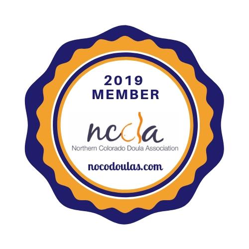 2019+NCDA+Member
